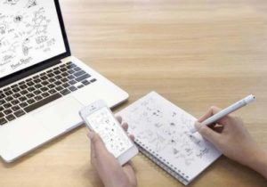 Disgrafia e interazione multimedia