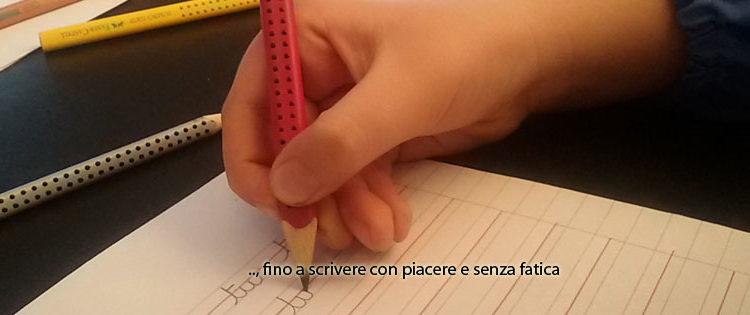 Oggiscuola.com: Ragazzi, mollate il computer e scrivete in corsivo