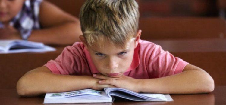 Disturbi Specifici dell'Apprendimento: le diagnosi sono sempre giuste e fondate?
