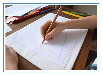 Se scrivi a mano, ci guadagni in salute e in intelligenza